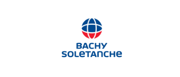 soletanche-bachy-reference-securite-2